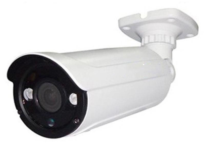 Avenir  AV 799AHD Bullet Kamera