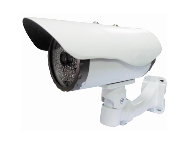 Avenir AV 117 Analog Box Kamera
