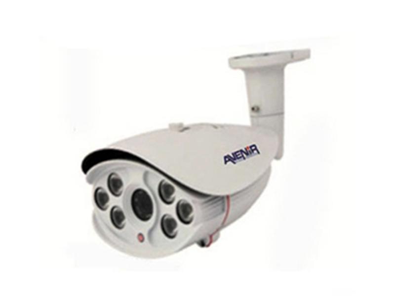 Avenir AV 1210AHD Bullet Kamera