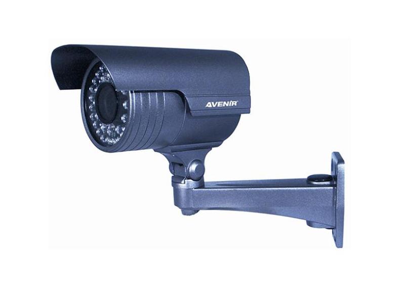 Avenir AV 1236 Kamera