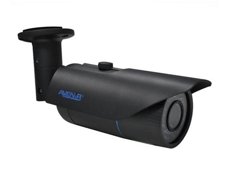 Avenir AV 2080 Analog Bullet Kamera