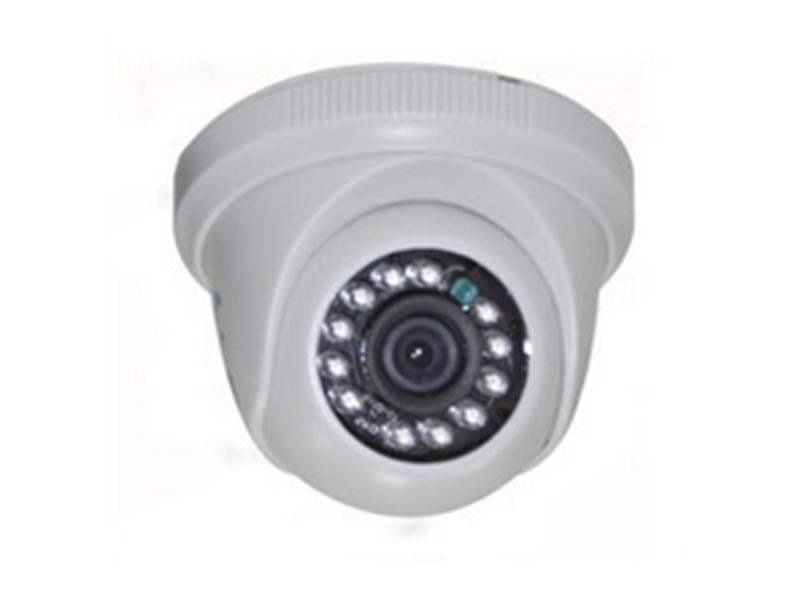 Avenir AV 212HD Dome Kamera