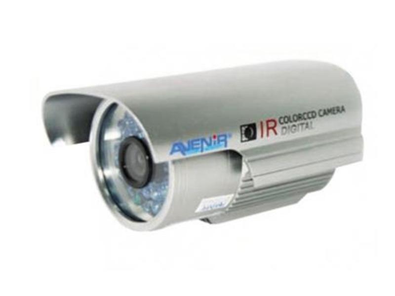 Avenir AV 236CI Analog Bullet Kamera