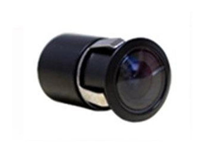 Avenir AV 305 Araç Kamerası
