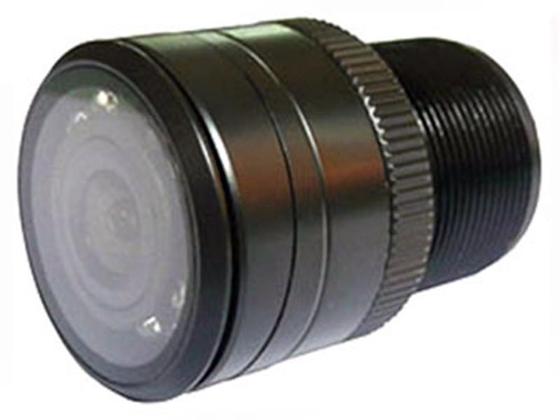 Avenir AV 325 Araç Kamerası