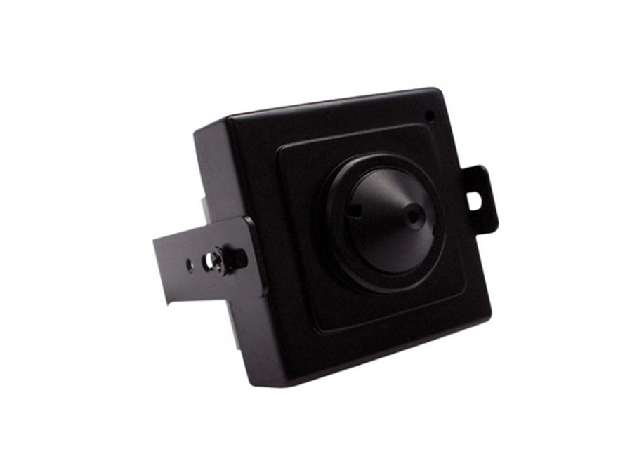 Avenir AV 330AHD Analog Pinhole Kamera