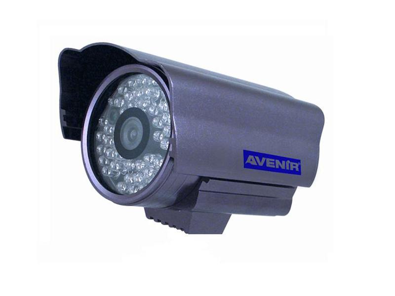 Avenir AV 348 Kamera