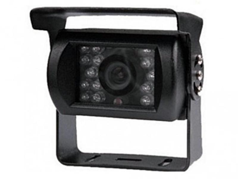 Avenir AV 368 Araç Kamerası