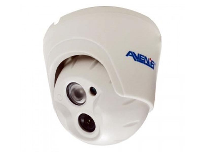 Avenir AV 426AHD Dome Kamera