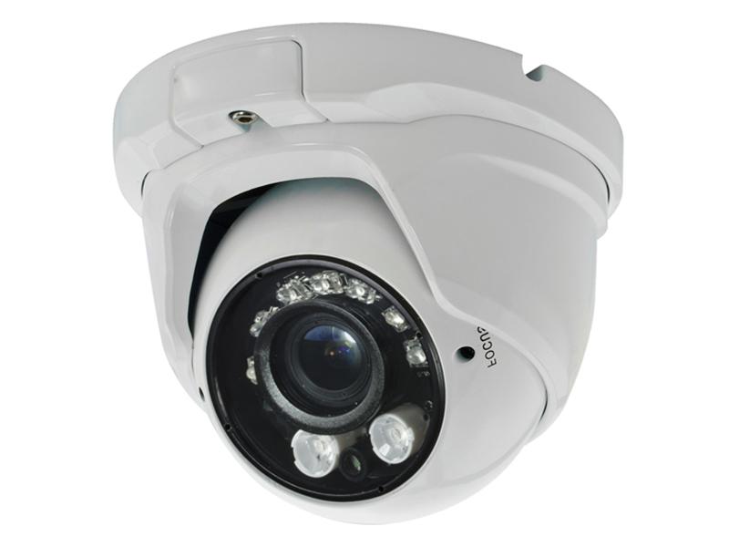 Avenir AV 428AHD Dome Kamera