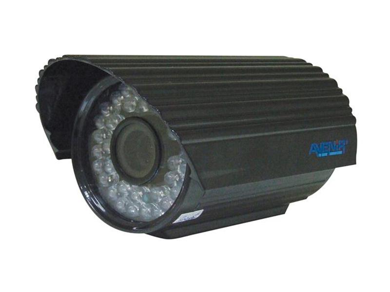 Avenir AV 436 Kamera