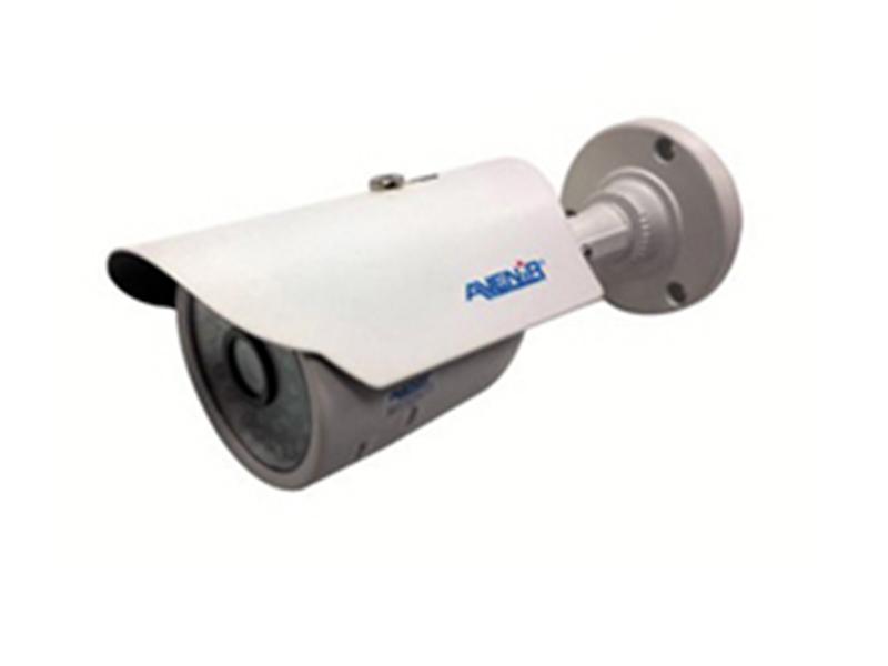 Avenir AV 458AHD Bullet Kamera