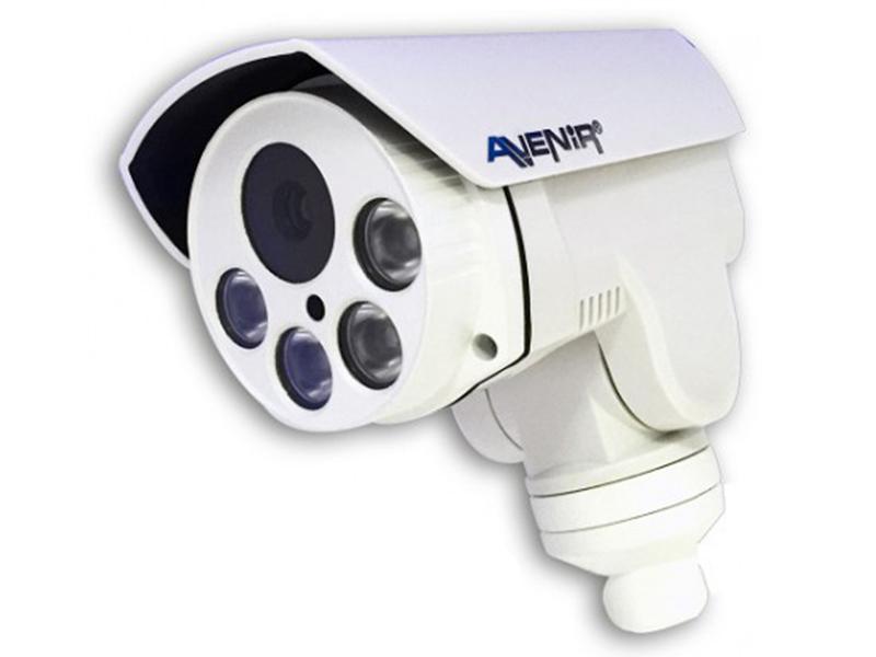 Avenir AV 535AHD Bullet Kamera