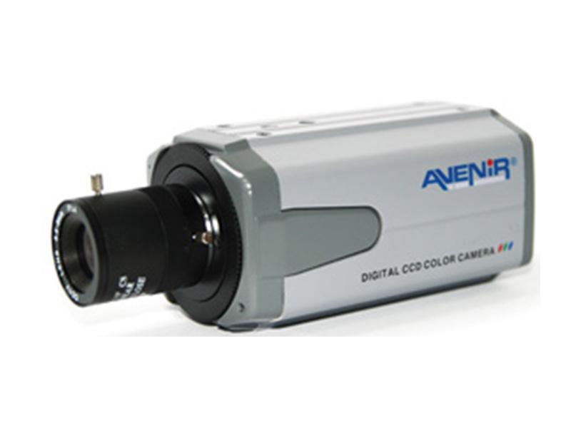 Avenir AV 540WDR Kamera