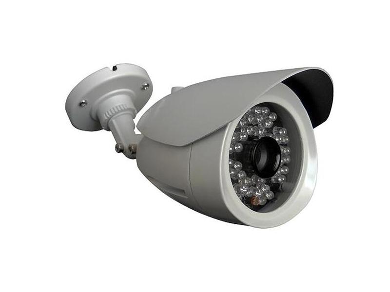 Avenir AV 548 Analog Box Kamera