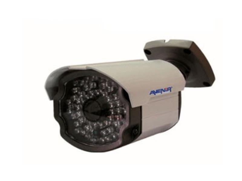 Avenir AV 663HD Box Kamera