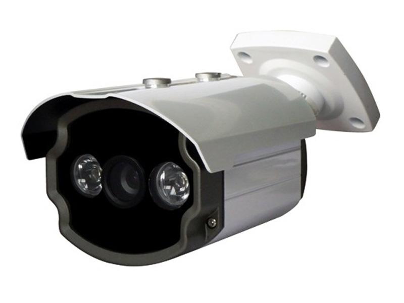Avenir AV 672AHD Bullet Kamera