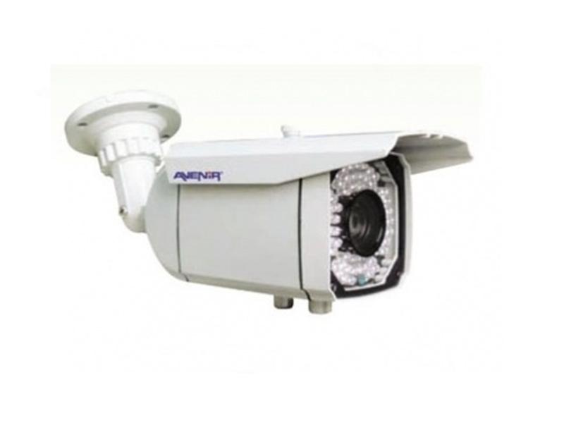 Avenir AV 680B Analog Box Kamera