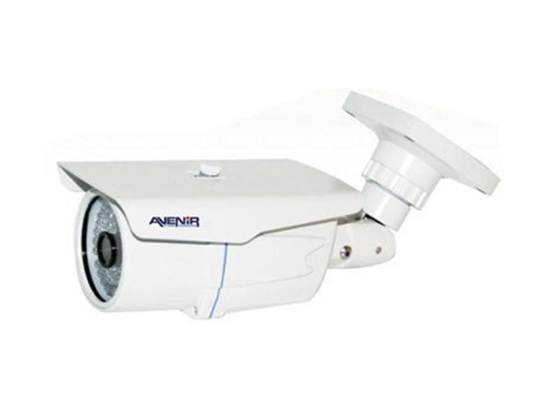 Avenir AV 688 Bullet Kamera