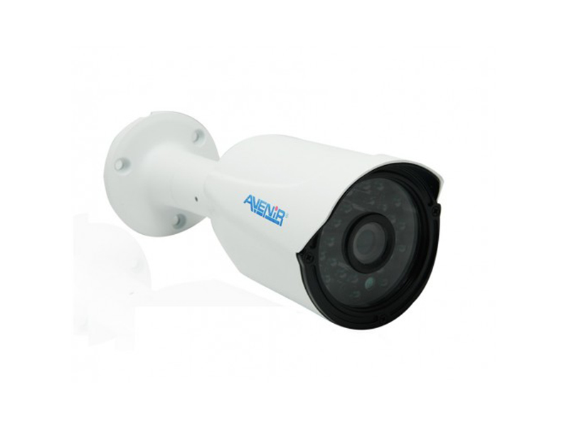 Avenir AV 724AHD Bullet Kamera