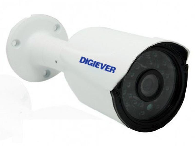 Avenir AV 725AHD Bullet Kamera