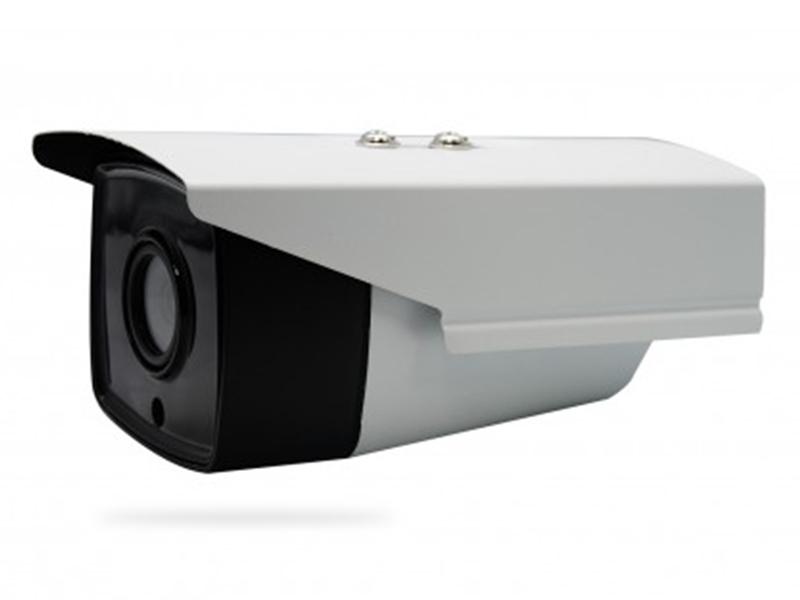 Avenir AV 729AHD Bullet Kamera