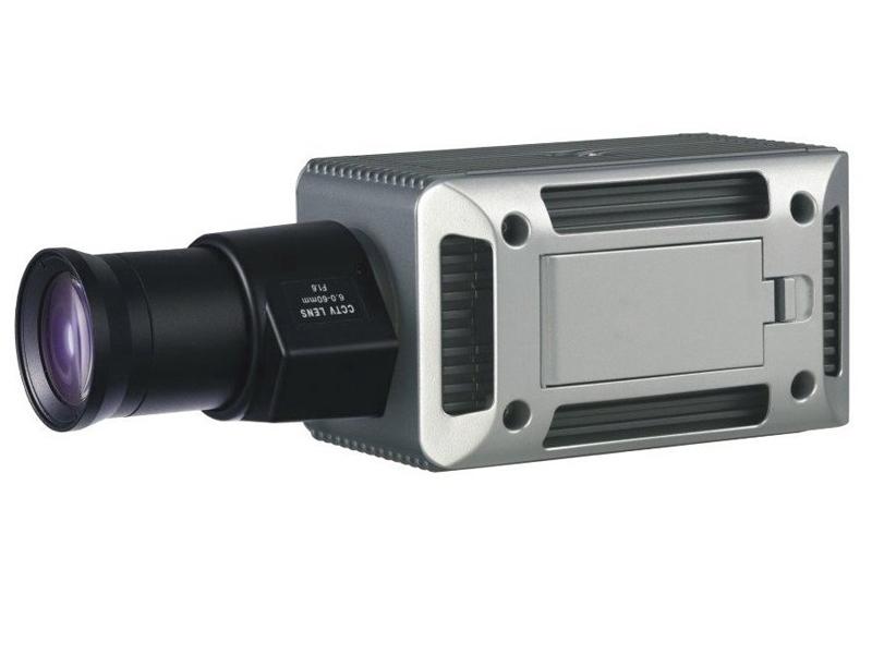 Avenir AV 770 Analog Box Kamera