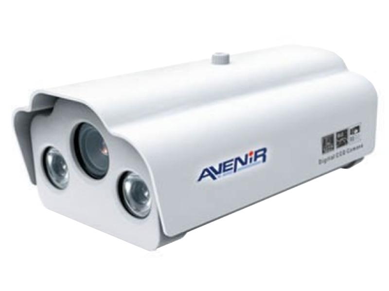 Avenir AV 777AHD Bullet Kamera