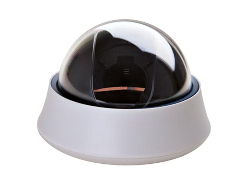 Avenir AV 8540 Analog Dome Kamera