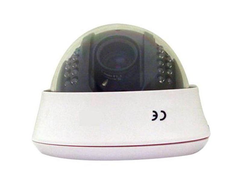 Avenir AV 8560 Analog Dome Kamera