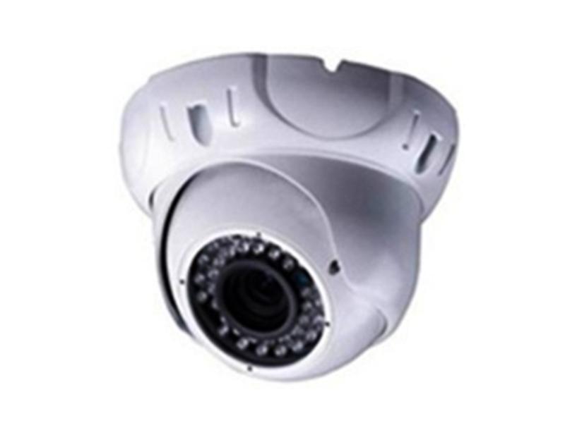Avenir AV 8580 Analog Dome Kamera