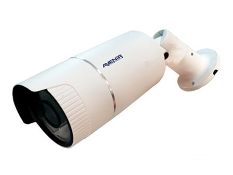 Avenir AV 889AHD Bullet Kamera