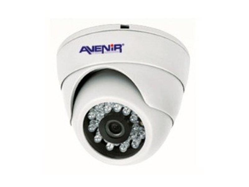 Avenir AV 924HD Dome Kamera