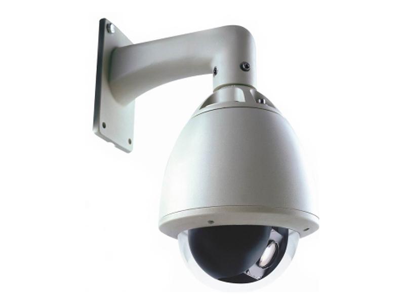 Avenir AV 927 Analog Speed Dome Kamera