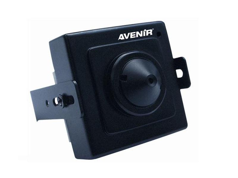 Avenir AV 930 Kamera