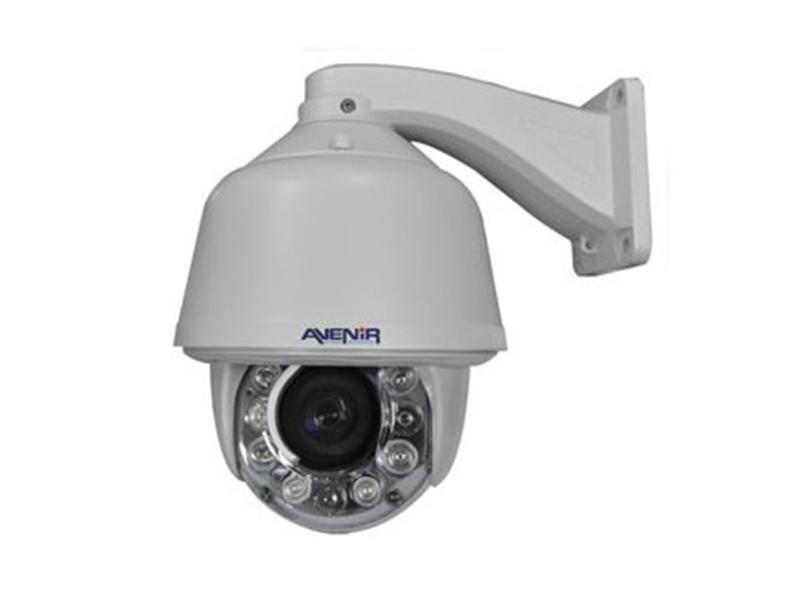 Avenir AV 930S Analog Speed Dome Kamera