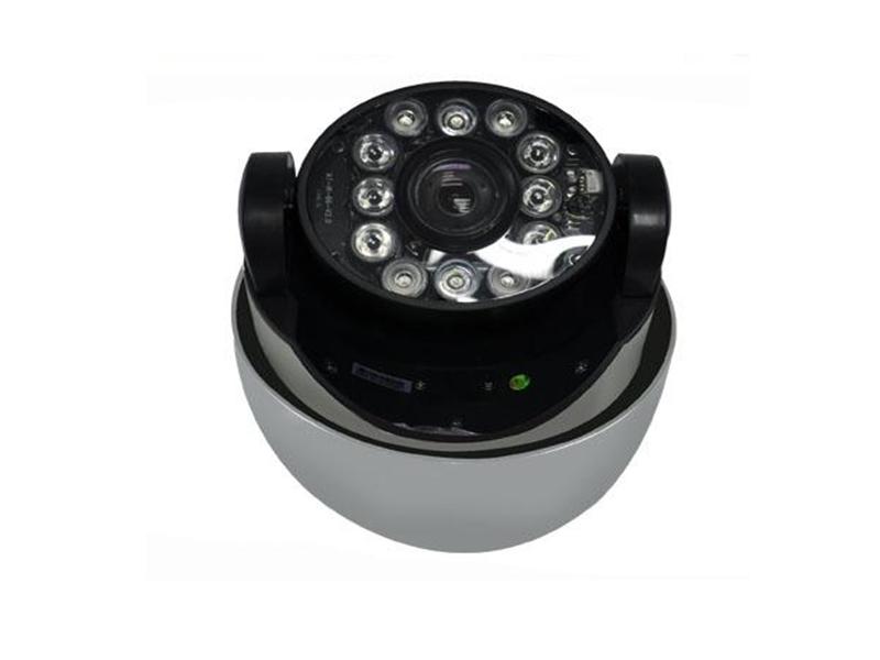 Avenir AV 946S Analog Speed Dome Kamera