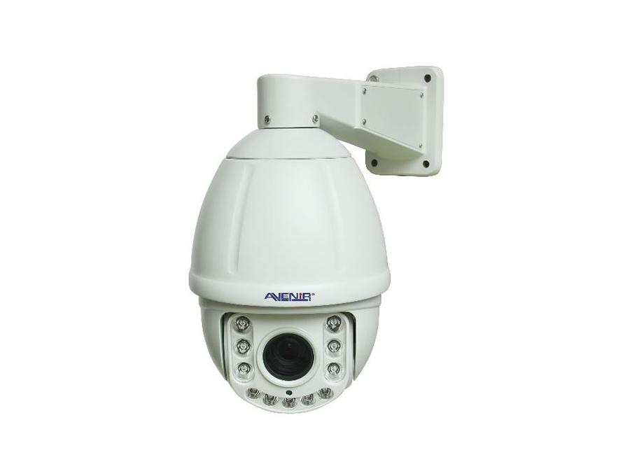 Avenir AV 960AHD AHD PTZ Kamera