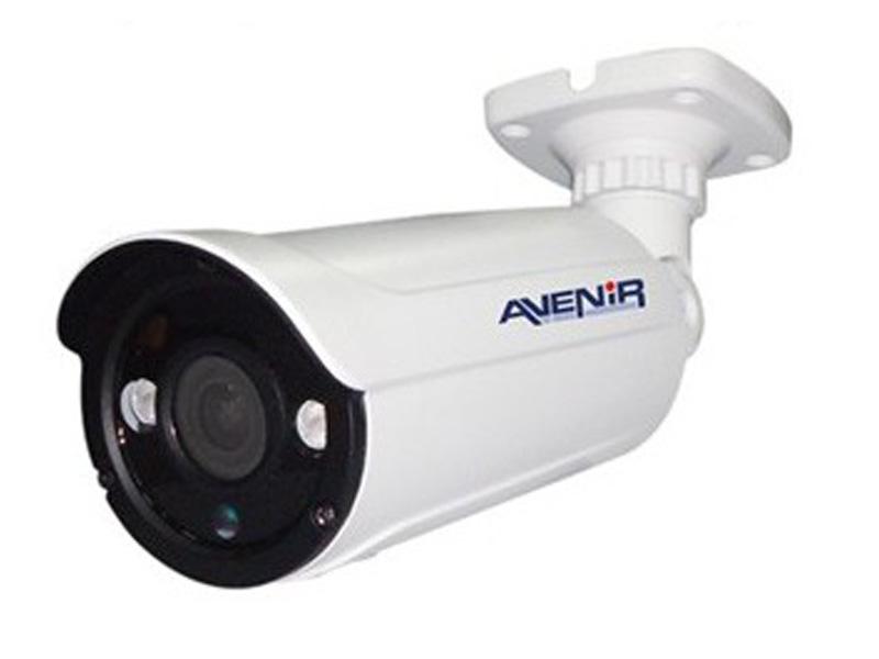 Avenir AV 998AHD Bullet Kamera