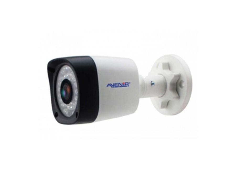 Avenir AV BF136AHD Bullet Kamera