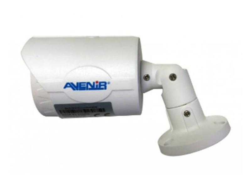 Avenir AV BF218AHD IR Bullet Kamera