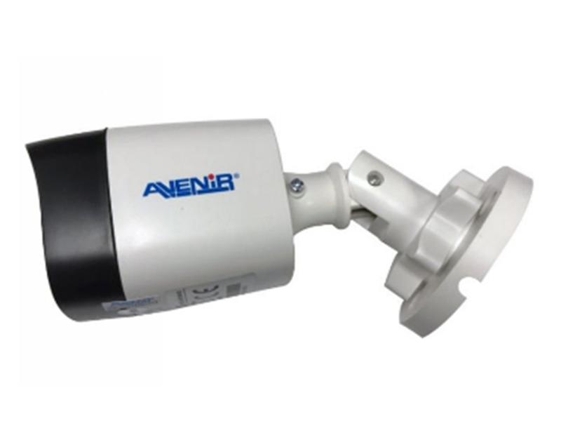 Avenir AV BF236AHD Bullet Kamera