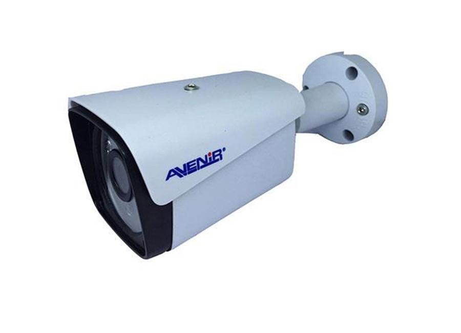 Avenir AV BF268 4in1 Bullet Kamera