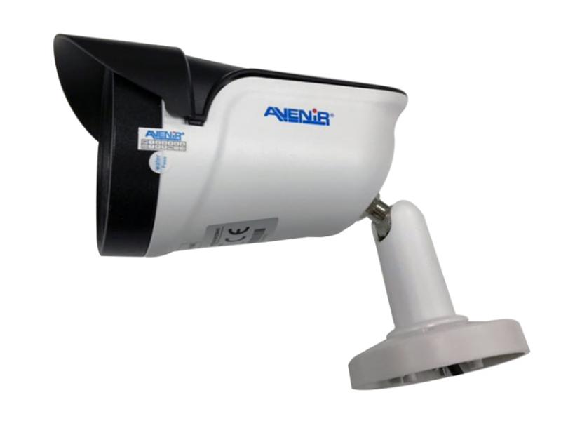 Avenir AV BF272AHD IR Bullet Kamera