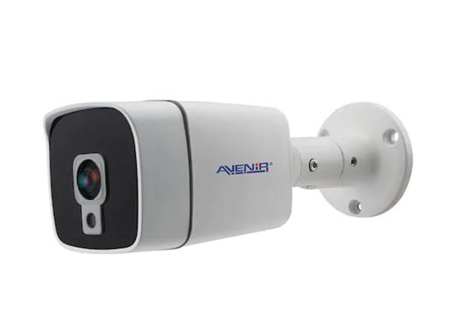 Avenir AV BF403AHD 4in1 Bullet Kamera