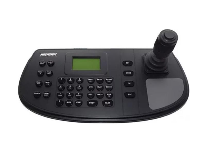 Avenir AV DS1200KI IP Kontrol Klavyesi