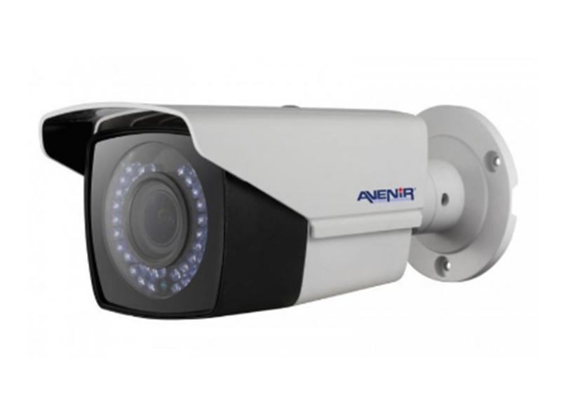 Avenir AV DS2CE16D1T VFIR3 Turbo Hd Bullet Kamera