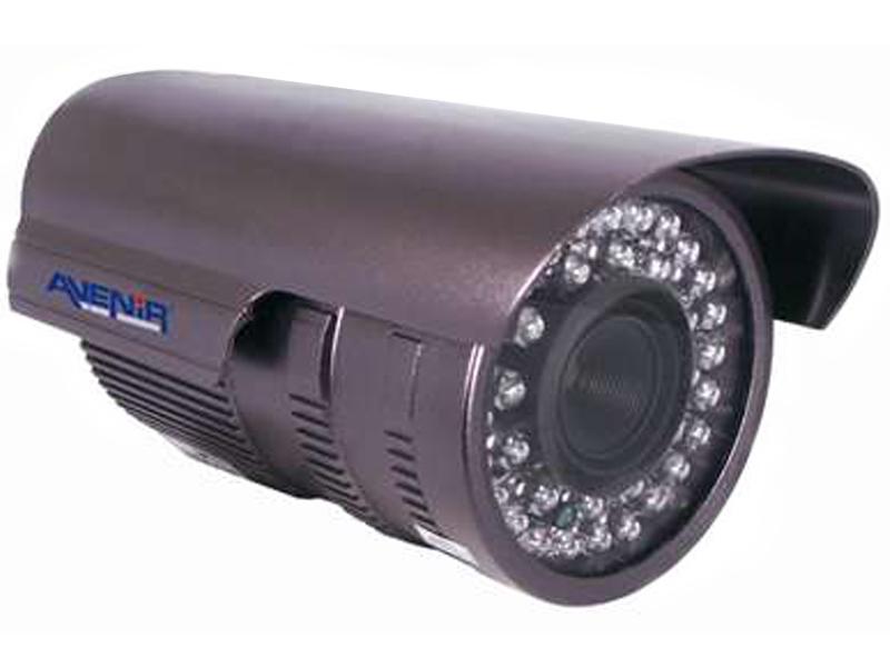 Avenir AV 536 Kamera