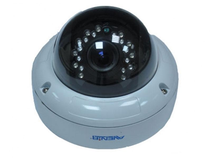 Avenir AV 912 Analog Dome Kamera