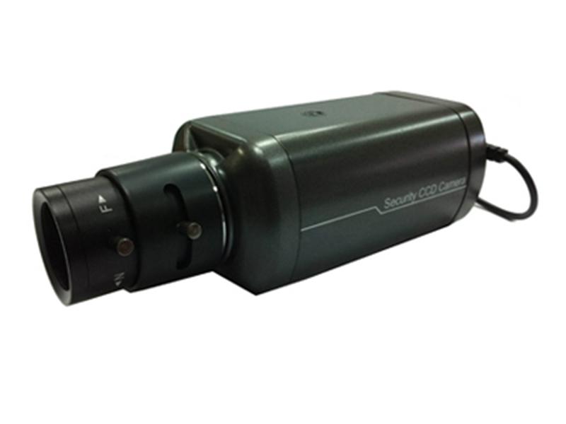 Avtech AVC 412A Analog Box Kamera